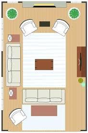 best living room layouts room arrangement app room arrangement app furniture placement in a