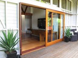 sliding doors glass best 20 wooden sliding doors ideas on pinterest sliding wall