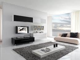Latest Interior Designs For Home Geotruffecom - Latest home interior designs