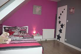 chambres d h es bruxelles canapé lit pour chambre d ado inspirational couleur chambre fille