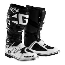 motocross boots closeout gaerne dirt bike riding off road mx gear sg 12 motocross boots ebay