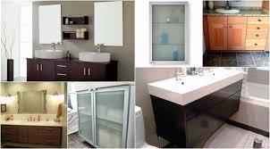 space saving bathroom ideas bathroom space saver ideas