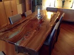 Dining Room Furniture Glasgow 455 Best Table Design Ideas Images On Pinterest Wood Art Tables