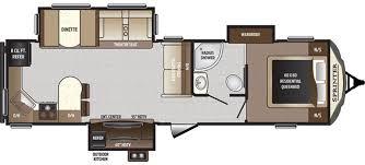 keystone sprinter 312mls rvs for sale camping world rv sales