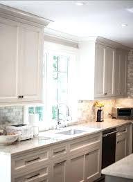 kitchen cabinet trim molding ideas kitchen molding ideas beautiful commonplace cabinet molding ideas