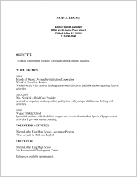 free printable resumes templates template for resume free 321434 printable resume templates resume