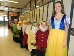 Shrek Halloween Costumes Adults U0027d Papa Dwarf Samuel Woods White Beard White