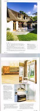 home design articles living design articles living design home renovation specialists