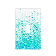best light switch covers 50 best light wall plates images on pinterest wall plaques wall