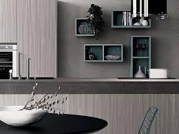 amortisseur tiroir cuisine cuisine fresh amortisseur de tiroir de cuisine amortisseur de