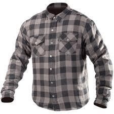 motorcycle waistcoat kevlar motorcycle suit kevlar motorcycle suit suppliers and