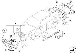 2003 Bmw 325i Interior Parts 2002 Bmw 325i Engine Diagram Photo Album Wiring Diagram Schematic