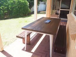 accommodation u2013 bella beach house margaret river