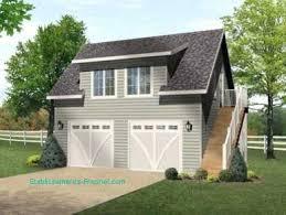 modular garage with apartment garage designs apartments garage with studio prefab garage
