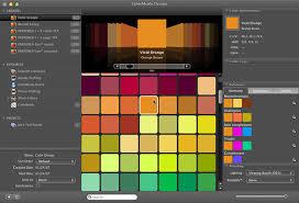 pantone color palette better color management with pantone s colormunki macworld