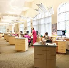 free images building workspace room interior design dental