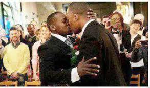 mariage congolais le premier mariage homosexuel congolais célébré en belgique
