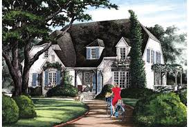 cottage building plans eplans cottage house plan cottage 2659