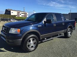 jdm acura rsx 2005 ford f 150 4x4 lariat 5 4 triton for sale used jdm f 150