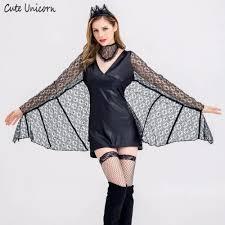 online get cheap evil women halloween costumes aliexpress com