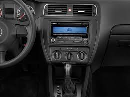 2012 Volkswagen Jetta Interior 2013 Volkswagen Jetta Instrument Panel Interior Photo Automotive Com