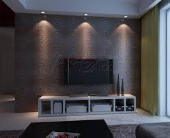 tv walls backsplash stick on tiles kitchen tv walls also exciting set
