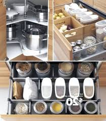dish organizer for cabinet pan organizer for cabinet musicalpassion club