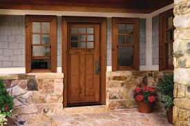 Jeld Wen Aluminum Clad Wood Windows Decor Astounding Jeld Wen Exterior Door Opening Sizes Gallery