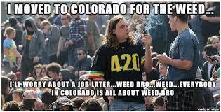 Denver Meme - angry denver craigslist post beginner s guide for new coloradans