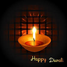 Greeting Card Designs Free Download 128 Best Diwali Greeting Card And Wallpaper Images On Pinterest