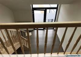 appartement 1 chambre a louer bruxelles appartement à louer à evere 1 chambre 2ememain be