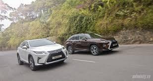 ban lexus rx200t giá xe lexus rx350 2018 khuyến mãi đánh giá xe rx350 2017 2018