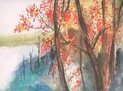 jassal art gallery ludhiana retailer of water color paintings