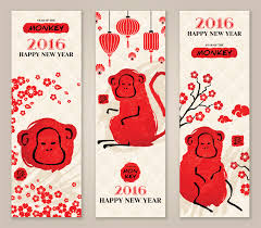 chinese new year bookmarks u2013 creative chinese