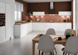 modern kitchen design ideas philippines kitchen decor ideas kitchen design catalogue