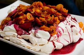 gallery 13 sweet alternatives to thanksgiving pumpkin pie