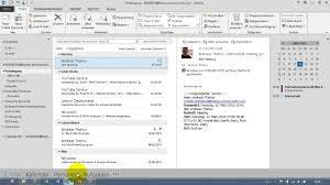 outlook 2013 office design weiß auf hellgrau ändern - Outlook 2013 Design