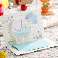 amazon com wishmade invitations cards kits blue 20 count for boys