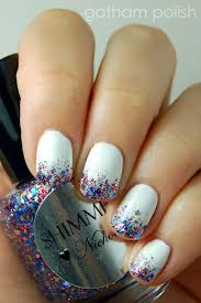 10 best 4th of july nail art designs cool ideas for patriotic