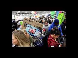 best deals on big screen tvs black friday 2016 black friday 2016 currys reduce prices on tvs laptops apple