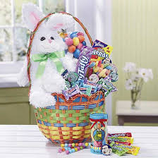 easter gift baskets for adults easter baskets even adults will