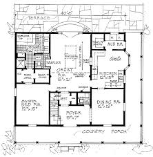 country house plans with wrap around porch 4 bedroom house plans with wrap around porch memsaheb
