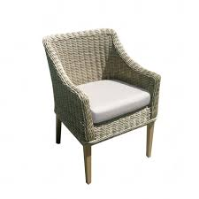 Patio Furniture Edmonton Cambria Dining Chair Edmonton Alberta Arctic Spas Edmonton