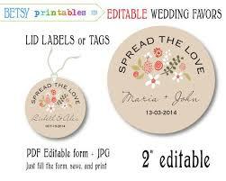 wedding gift labels labels for wedding favors best wedding favor label wedding