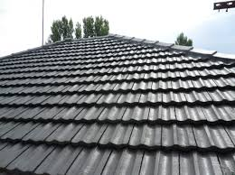 roof beautiful cement roof tiles houses with a tile roof google