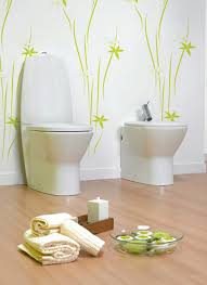 Cute Bathroom Sets by Articles With Garden Bathroom Decor Ideas Tag Excellent Garden