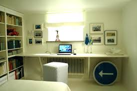 home office design jobs home office craft room furniture home office craft room design