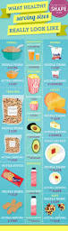 best 25 portion sizes ideas on pinterest portion control food