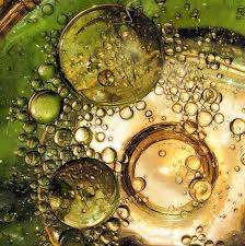 creative pattern photography free images water creative light glowing texture glass