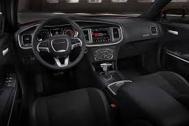dodge charger touch screen 2016 dodge charger se review ratings edmunds